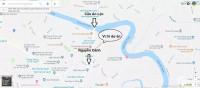 Bán căn hộ HAPPY HOME khu đô thị DATACO nhơn trạch, đồng nai, SHR 0938903118
