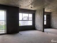 Căn 88m2 - Orchard Parkview - Novaland bán chỉ 4ty470 - HĐMB - Tầng cao - Nhà Th
