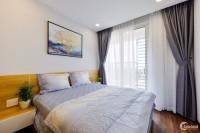 cần cho thuê căn hộ Orchard Parkview Phú Nhuận 83m2, 2+1PN 23tr/th
