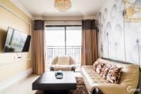 Bán căn 2pn Richstar Tân Phú, nhà htcb, view hồ bơi, giá 2,6 tỷ LH 0942096267