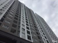 CH Richstar Tân Phú 65,09m2 tầng 4 view đường Tô Hiệu giá 2,7 tỷ có tủ bếp