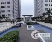 Bán căn hộ chung cư tại 4S Riverside Linh Đông - Quận Thủ Đức - Hồ Chí Minh