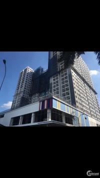 Chính chủ bán căn hộ Thủ Đức 47m2 Sài Gòn Avenue