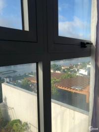 Bán căn hộ 88m2 lầu 2, 3 phòng ngủ, 2wc. Opal Riverside - Thủ Đức.