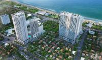 480 Triệu sở hữu căn hộ QUY NHƠN MELODY sát Biển, lợi nhuận 80%. LH 0931025383