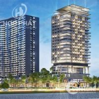 Bán căn hộ FLC Sea - Tầng 26, S =45M2, giá 1.6 tỷ - Liên hệ: 0896655833