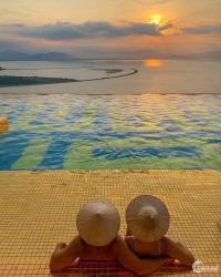 Đầu tư sinh lời cao chỉ có ở Đà Nẵng nơi mệnh danh phồn vinh - Golden Bay ĐN