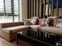 Chỉ hơn 600tr sở hữu căn hộ cao cấp full nội thất trung tâm TP Thanh Hóa