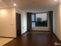 Bán căn hộ 2PN 76m2 sổ hồng chung cư Five Star Kim Giang giá 2.3 tỷ