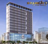 Cần bán căn hộ T18 Star City, số 81 Lê văn Lương