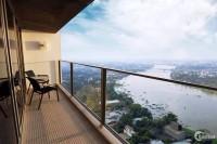Vista Riverside - Bình Dương - Nhận đặt chỗ STT ưu tiên chọn căn góc 3 mặt sông