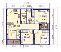 Vinhomes Smart City - Chỉ từ 840tr lãi 0% sở hữu ngay căn 3PN, ĐN, CK lên đến 9%