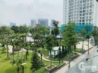 Chung cư Mỹ Đình Pearl không gian sống xanh lý tưởng cao cấp chỉ với 2,6 tỷ đồng