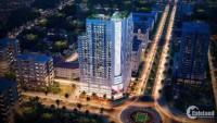 Cần bán 4 căn hộ chung cư từ 2 tỷ kèm ưu đãi đặc biệt cuối cùng tại Golden Field