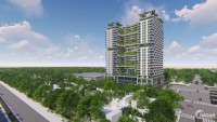 cần chuyển nhượng căn hộ apec phú yên view cực đẹp tầng 22-900tr