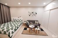 Bán căn hộ chung cư trung tâm tp Vinh chỉ 591 triệu