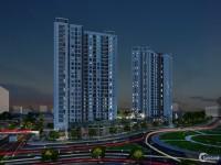 Nhận tìm hiểu nhanh chung cư Vci Tower sắp ra mắt cao cấp nhất Vĩnh Yên
