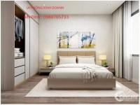 Bán căn hộ 2 phòng ngủ 68m2 dự án the city light vĩnh yên
