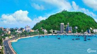 Nhận ngay lợi tức 400 triệu ngay khi nhận căn hộ, Parami Hồ Tràm- nơi khơi nguồn