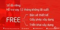 Đất đã có sổ, có giá hữu nghị nhất thành phố Đà Nẵng