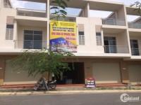 Bán nhà biệt thự, liền kề tại KDC thương mại Phước Thái - Thành phố Biên Hòa - Đ