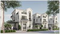 Bán Nhà phố, Biệt thự dự án Aqua City Novaland thanh toán 30% đến khi nhận nhà!