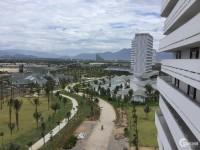 Bán 1 biệt thự 3 ngủ + 1 căn hộ biển Bãi Dài, 29 tỷ cả VAT, giá có fix