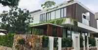 Cơ hội sở hữu biệt thự tại vịnh biển Long Hải - Hồ Tràm. PKD: 0964181269