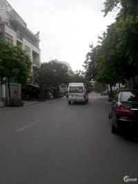Bán gấp liền kề khu đô thị Văn Phú - Hà ĐÔng
