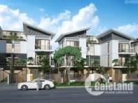 Biệt thự An Vượng villa giá rẻ nhất thị trường,Lh 0983983448