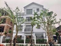 Ra mắt giai đoạn 2 dự ánPhố Nối House Hưng Yên chỉ từ 13 triệu/m2, 750 triệu/lô