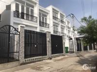 Nhà Sài Gòn, 1 Trệt 2 lầu chỉ 1tỷ46
