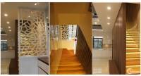 Cần bán gấp 1 nhà phố vườn Golden Mansion, 119 Phổ Quang, Phú Nhuận