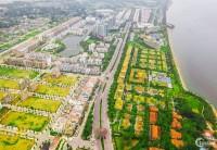 Bán Gấp Các Lô Biệt Thự Liền Kề Ngoại Giao FLC Sầm Sơn