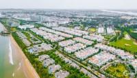 Cần bán Gấp Biệt Thự FLC Sầm Sơn Giá 4 tỷ, Liền Kề Chỉ 1,6 tỷ