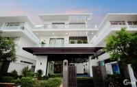 Chuyển nhượng căn villa nằm sát mặt Biển Sầm Sơn- Thanh Hóa