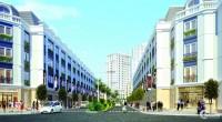 Chiết khấu lên đến 500 triệu khi mua nhà phố thương mại tạị Thanh Hóa
