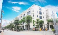 Quỹ căn đẹp cuối cùng biệt thự vườn Pandora Thanh Xuân 150m2 x 5 tầng. Vị trí đẹ