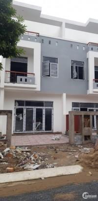 Nhà  Phố  Trảng  Bom,  251m2  nhà  mới  xây