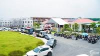 Viva Park Không Gian Sống Hấp Dẫn Nhất Tại Đồng Nai Với 680 Căn Nhà Phố Biệt Thự