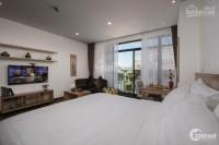 Hotel Trần Não Quận 2 Khai thác 200 triệu/tháng với giá bán đầu tư hoặc giữ tiền