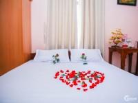 Bán 2 khách sạn tại trung tâm thành phố Quy Nhơn.