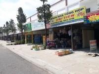 Nhà phố thương mại BECAMEX TDC