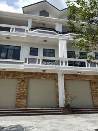 cần bán căn nhà giá rẻ, tp Biên Hòa, Đồng Nai