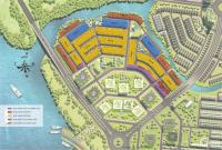 Bán nhà phố, biệt thự dự án Aqua City Novaland thanh toán 30% đến khi nhận nhà