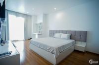Chính chủ cần bán gấp căn hộ 2 phòng ngủ Pearl Plaza
