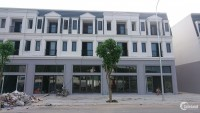 Bán Nhà 3 Tầng, Mới đẹp, Giá 2,4 Tỷ Tại Bãi Cháy, Hạ Long, Quảng Ninh
