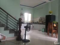 Bán nhà 2 tầng Xuân Hòa Thủy Vân – nhà đẹp – giá yêu thương
