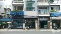 Bán nhà Điện Biên phủ Pđakao Quận 1 – 200m2 giá chỉ 55 tỷ - 0906699494