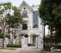 Bán nhà MT đường Số Trần Não ,phường Bình An,Quận 2 4x16m trệt 4 lầu HĐT 60tr/th